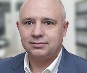 Dariusz Hejduk