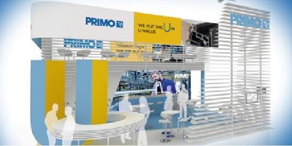 Meet Primo at trade fairs in 2020